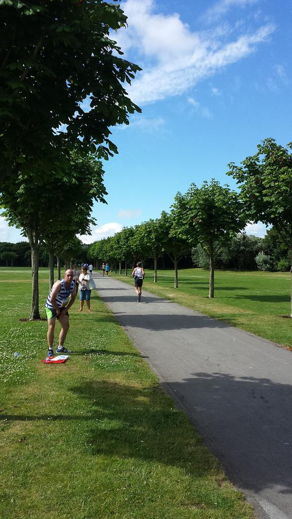southport-half-marathon-6th-july-2014-20140706_104535.jpg