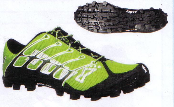 Inov-8 Shoes
