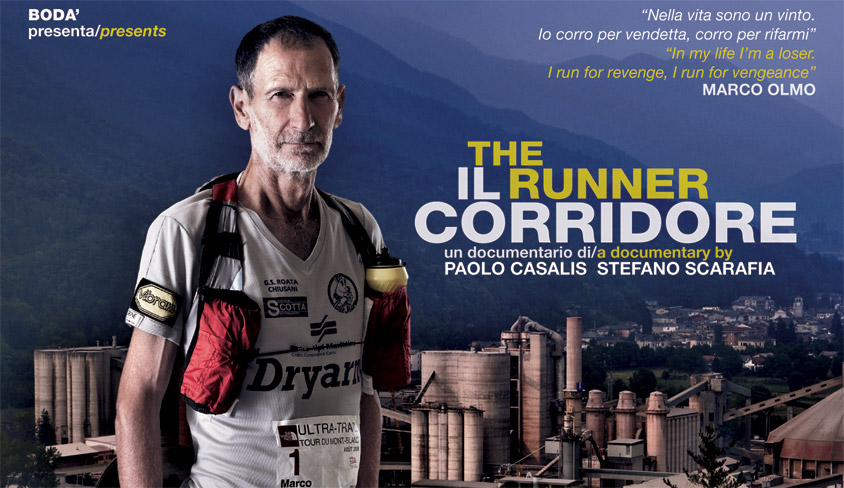 runner-documentary-movie-il_corridore_flyer_21lug09-.jpg