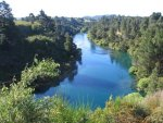 Waikato River from Taupo .jpg